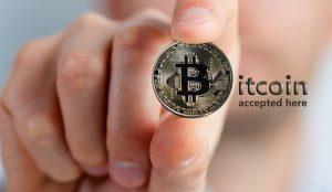 le bitcoin, c'est quoi?