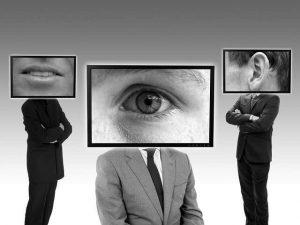 micro espion pour bien surveiller