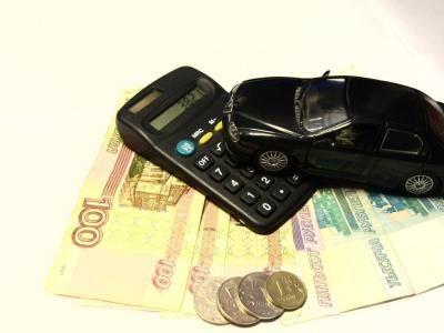 Crédit auto : les étapes à savoir pour faire sa demande de financement
