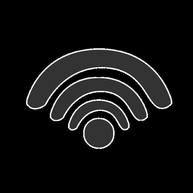 Les 5 meilleures façons de trouver une connexion Wi-Fi gratuite en voyage