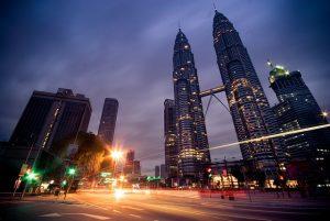 Escapade en Malaisie : découvrir ses meilleurs sites touristiques