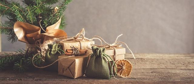 cadeau ecologique