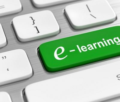 Les étapes pour réussir ses cours en ligne