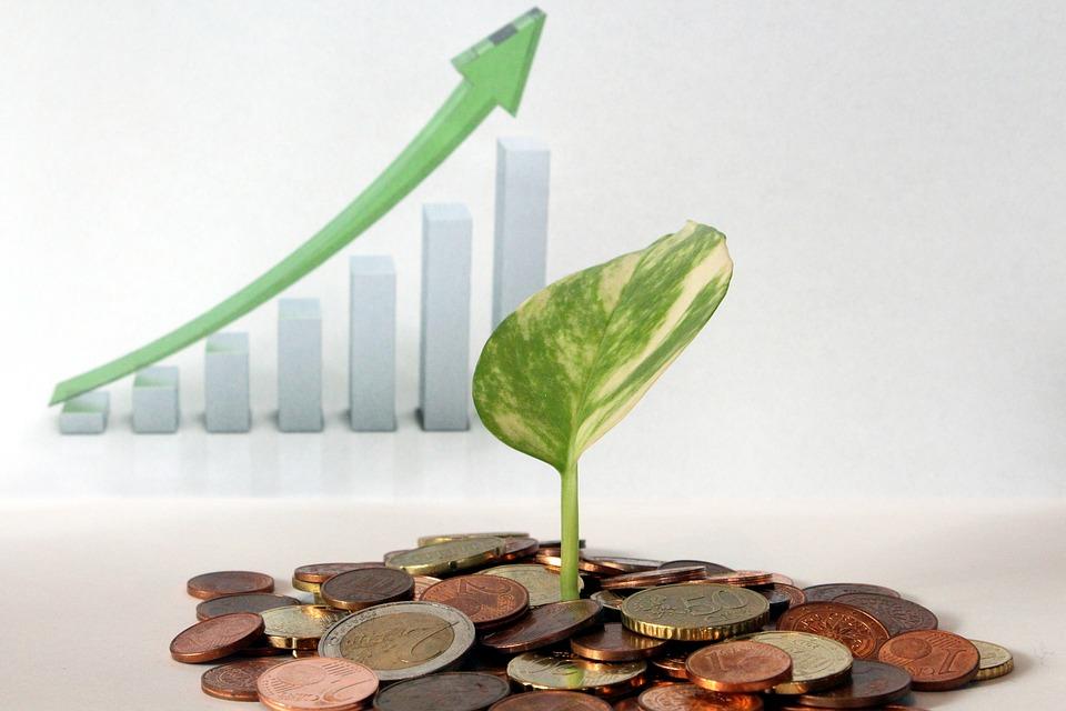 dividende société générale