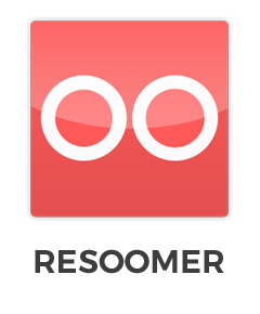Comment fonctionnent les outils de compression automatique de texte