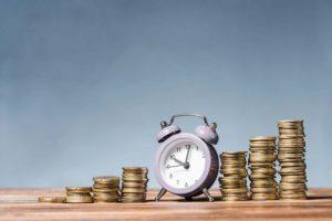 Comment devenir riche rapidement ?