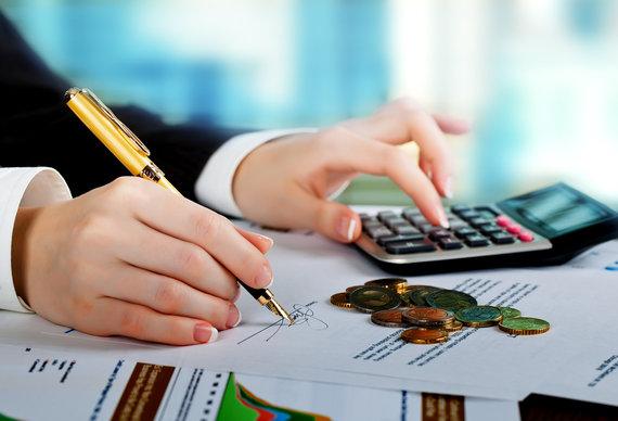 Comment optimiser la gestion de son entreprise grâce à la comptabilité ?