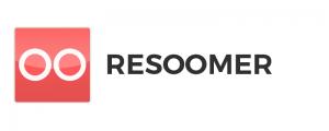 Faite votre résumé en un seul clic avec Resoomer