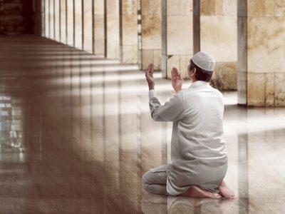 Fêtes islamiques